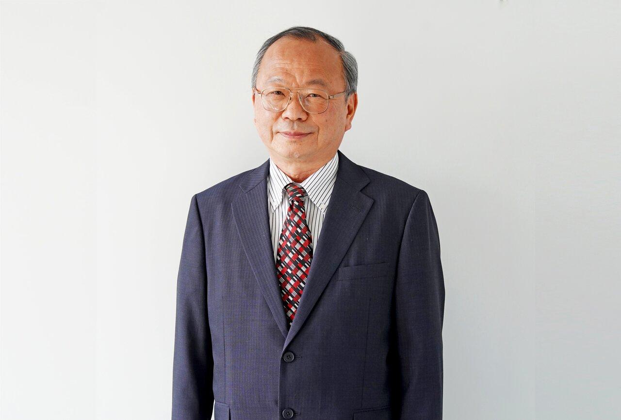 Tsukasa Okamoto