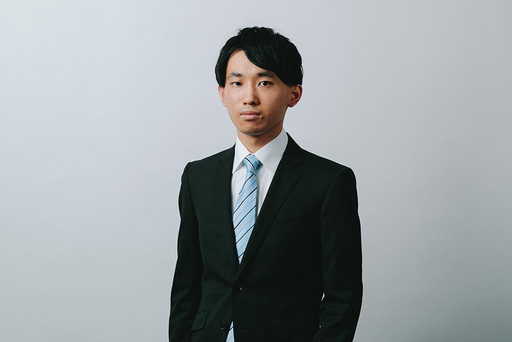Yosuke Asakawa