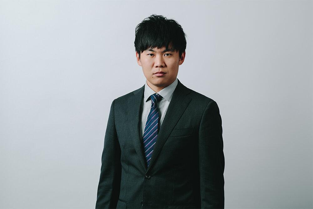 Akira Noro