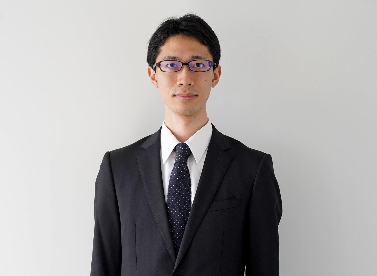 Ryoichi Osawa