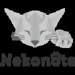 Nekonote   日本語アノテーションサービス