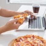 【6月4日(金)12:00-13:00】第1回オンラインランチミーティング開催のお知らせ「バックオフィスのDX、みんなどこまで進んでる?」