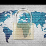 BBSとGSX、会計士とSEをセキュリティ人材へ育成するプロジェクト