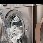 ONE COMPATH、家事代行比較サイトの掲載情報拡充を発表