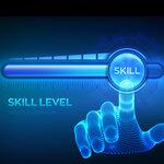 DX人材の6つの役割と必要なスキル