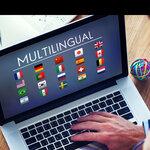 三越伊勢丹、ECサイトの多言語化で海外顧客獲得を推進