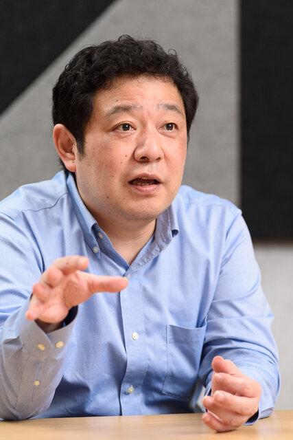 ソニーネットワークコミュニケーションズ IoT事業本部...