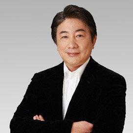 写真:日本オムニチャネル協会 会長 鈴木康弘氏