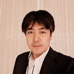 写真:日本オムニチャネル協会 売場分科会リーダー 郡司昇氏