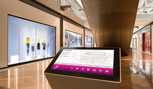 図2:「Shopper DX Experience L...