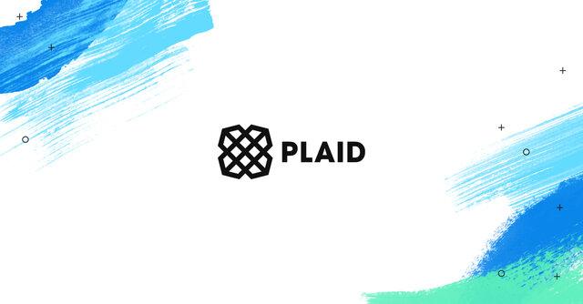 Deposit Switch | Plaid