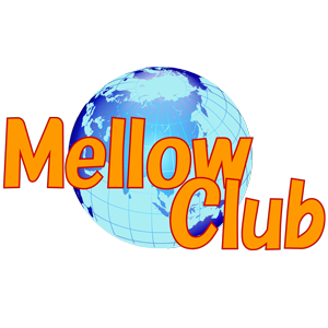 メロウ倶楽部WEBサイト – 円熟世代の生きがいづくりをめざした全国ネット「メロウ倶楽部」