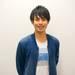 【林部智史さん】「声」を磨けば「歌」も磨かれる。<美ボイス推進委員会インタビュー#1>