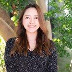 【メディア掲載】世代別&世代をクロスした情報を発信するWEBメディア「日経xwoman」に代表成井のインタビューが公開されました