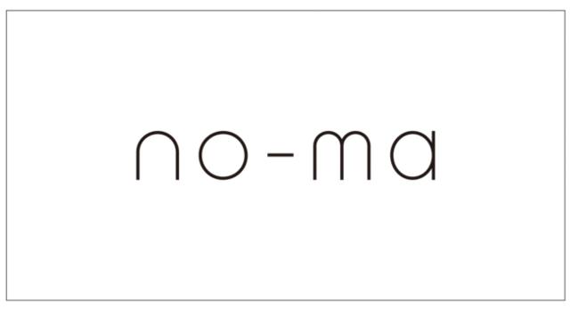 【リリース情報】D2CブランドのRaaS(Retail as a Service)型体験スペース「no-ma」 渋谷パルコと協業し、渋谷スペイン坂にオープン