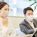 【スマメのお客様Vol.1 後編】株式会社東具様のオウンドメディア「くらしマグネット」