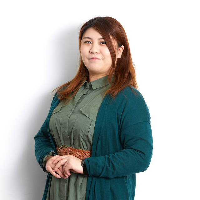 大倉 裕子|Yuko Okura