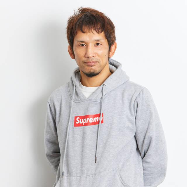 平田 真徳|Masanori Hirata