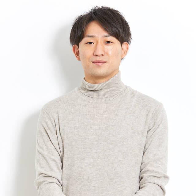 川崎 雅弘|Masahiro Kawasaki