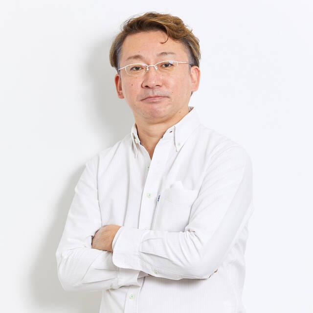 小川 虎太郎|Kotaro Ogawa