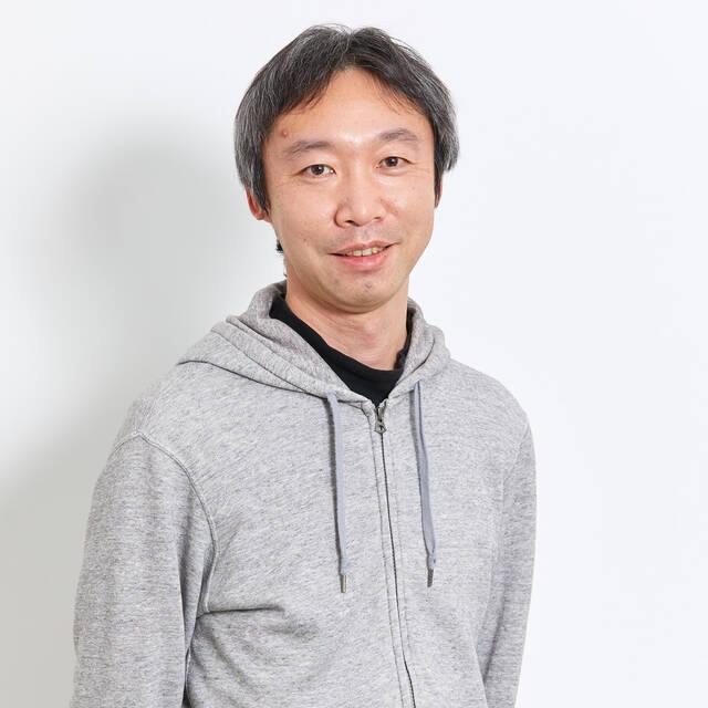 宮前 竜也|Tatsuya Miyamae