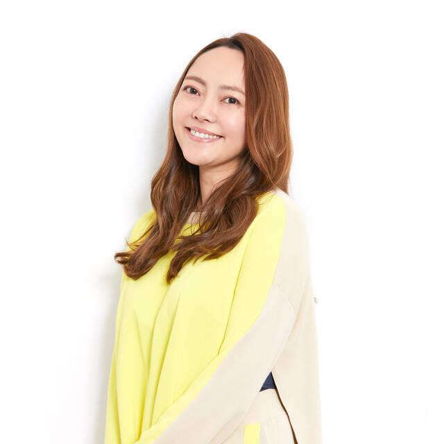 成井 五久実|Ikumi Narui