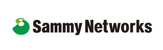 サミーネットワークス
