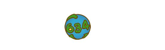 株式会社6340