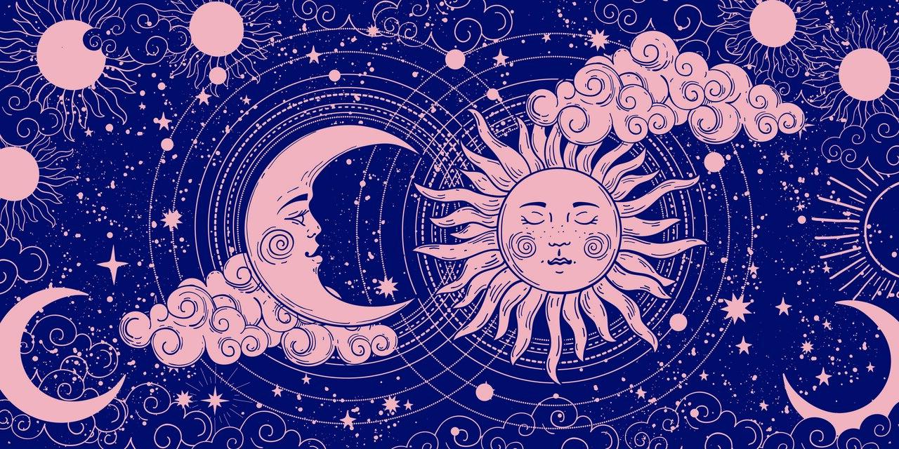 自分らしく輝くための導き手。セルフラブ力を高めてくれる「金星星座」って?