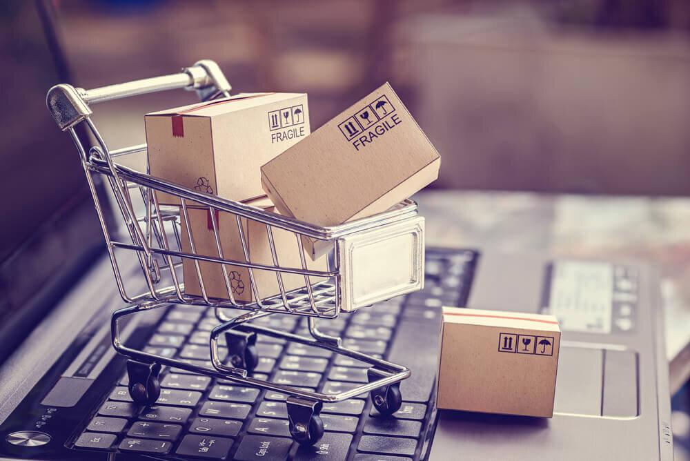 次世代のビジネスモデル・D2Cを解説。販売方法や成功事例、導入のポイントを解説