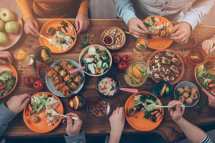 世界では9人に1人が栄養不足……「フードロス問題」とは?家庭でできる対策、お得な通販サイトも紹介