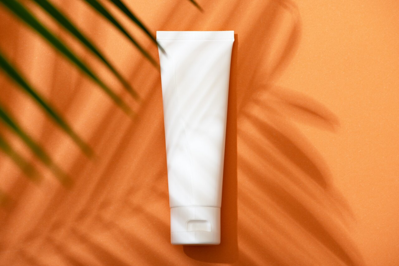 正しいUVケアを学ぼう。マスク下にも日焼け止めは必要!効果的な塗り方は?