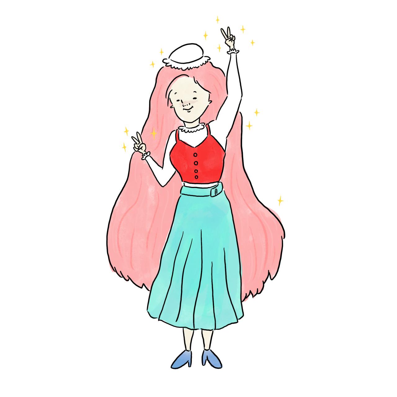 【5月15日~6月14日の運勢】蟹座のヴィーナス