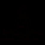 ビジネスパーソン注目の「マインドフルネス瞑想」とは?心と体にもたらす効果とやり方を解説