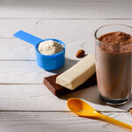 プロテインとタンパク質って同じ?ダイエットなど目的別に選んで効率的にボディメイク