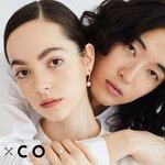 no-ma's Feature vol.4  -coxco-