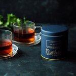 ワークタイムに一杯の癒しを。和紅茶のサブスクリプションサービス「TEA FOLKS」