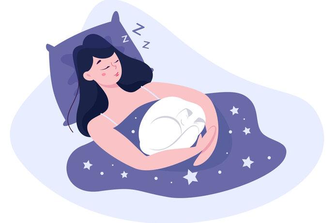 睡眠の質を高めるために知っておきたい10の方法。良質な睡眠に導くスリープテックアイテムも