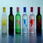 生産量拡大、味わい、働き方etc.「HINEMOS」と「森山酒造」がタッグを組んでウェルビーングな日本酒づくりをスタート