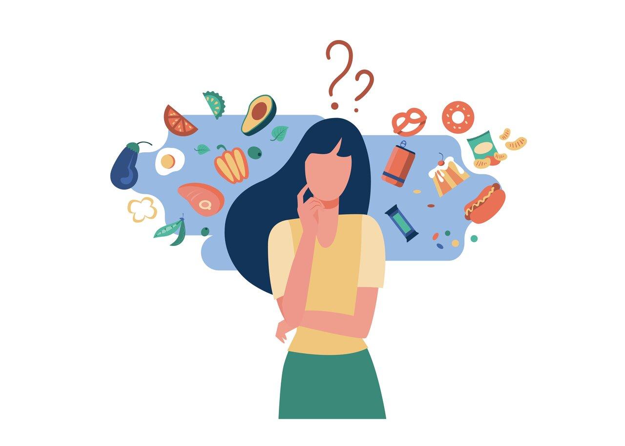 タンパク質の摂りすぎは逆効果!?ダイエット中に必要な量は?【プロテインの常識】