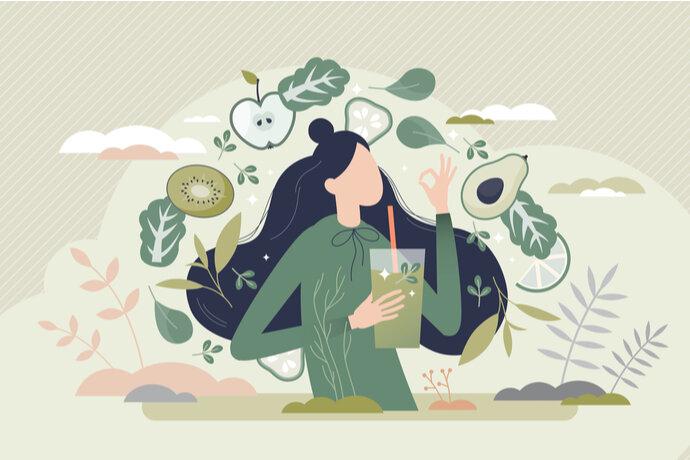 【マイスター監修】ファスティングを成功の鍵は「準備食」。簡単に作れるオススメレシピ