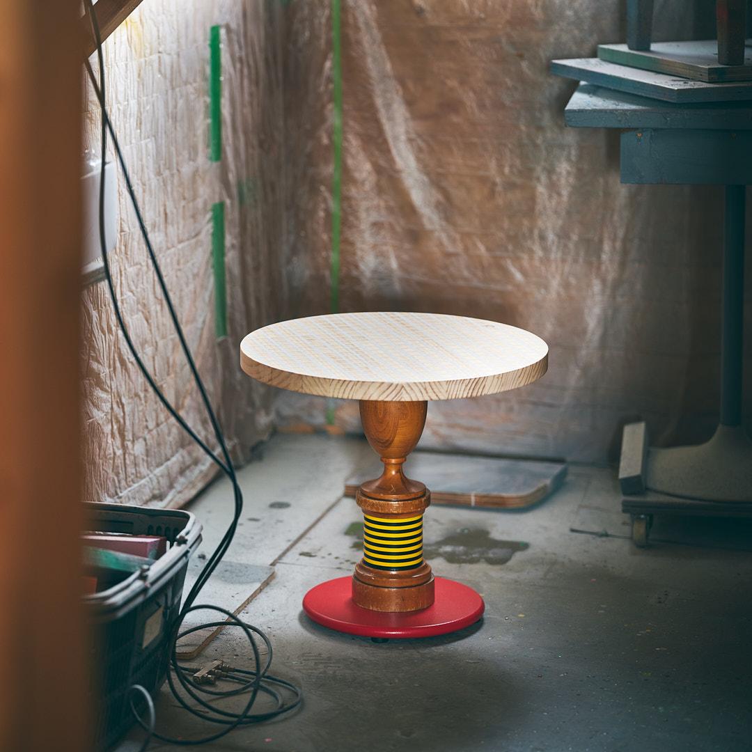 003サイドテーブル