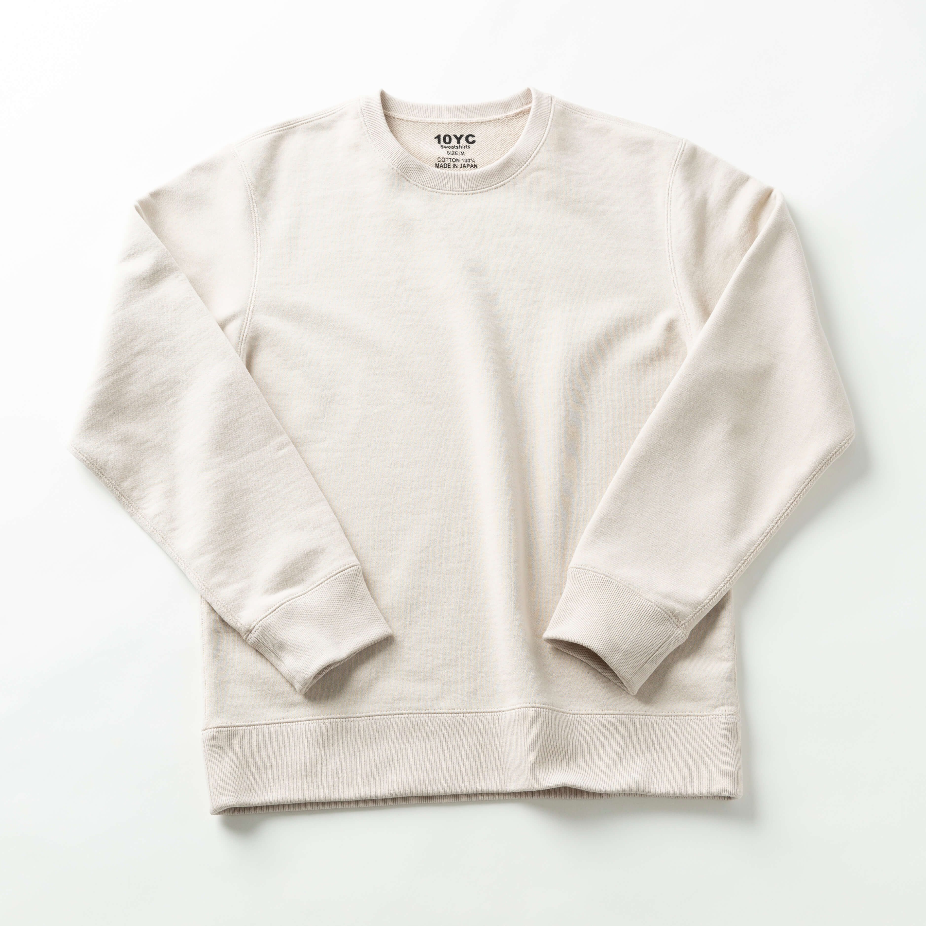 Sweatshirt MILKTEA 13,858円(税込)