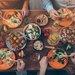 世界では9人に1人が栄養不足……「フードロス問題」とは?家庭でできる対策、お得な通販サイトも紹介 - no-ma