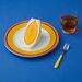 ヴィーガンフルーツサンド専門店、「究極のマンゴーサンド」を発売 - no-ma