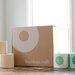 トイレットペーパーからはじまる持続可能な暮らし。環境と体に優しい「BambooRoll」 - no-ma