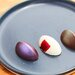 これぞ口福。山梨の果実&ワインをフランス産のショコラで包んだハイなスイーツ - no-ma